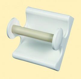 Gurigás WC-papír tartó